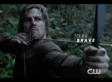 CW-Arrow-Flashback