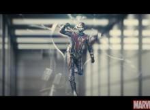 Ant-Man Screencap