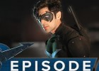 NIGHTWING THE SERIES EPISODE 5