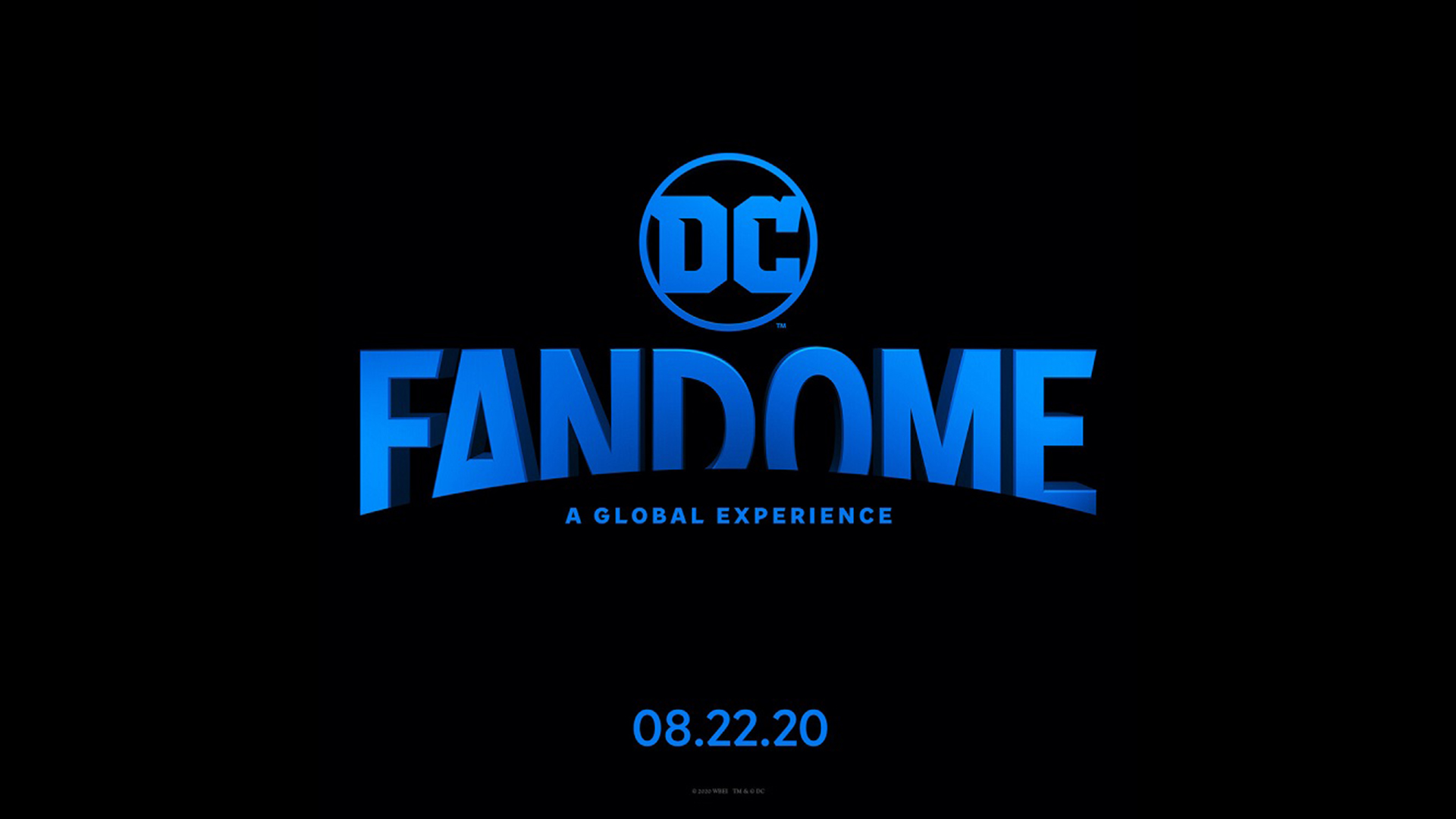 DC FanDome: Join fans from all 7 continents for the largest gathering of talent, announcements and content reveals in the history of DC.